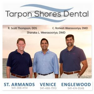 Tarpon Shores Dental Docs