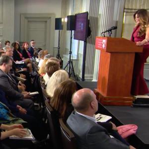 Star Parents CEO Elani Kay Speaks at Harvard